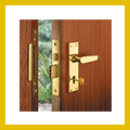 Elite Locksmith Services Fort Collins, CO 303-928-2651